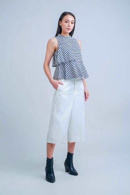 women pants -- Love, Fioyo