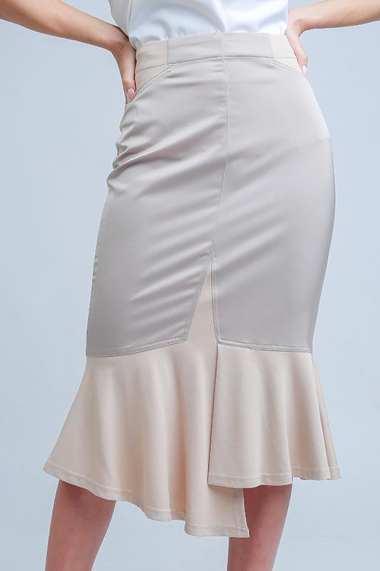 women's skirts -- Love, Fioyo