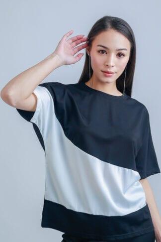 shop ladies tops online -- Love, Fioyo