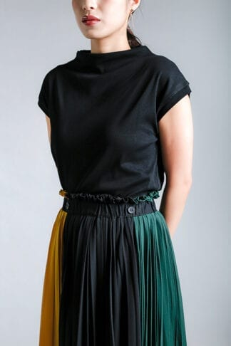 shop ladies casual tops online -- Love, Fioyo