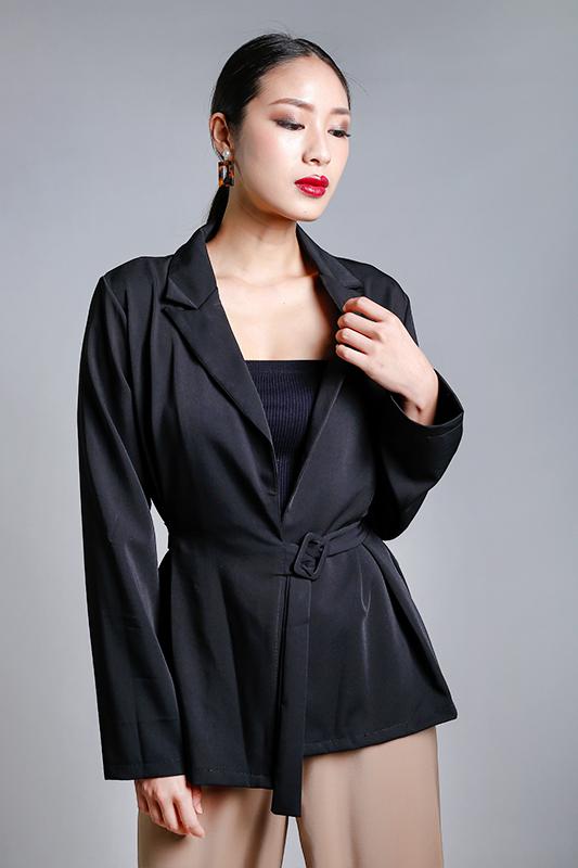 OL wear - Love, Fioyo