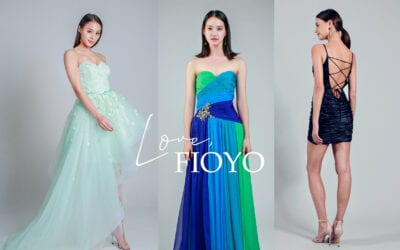 Occasion Dress Singapore: 5 Stunning Occasion Dresses to Buy or Rent Online