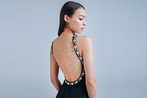 dresses -- Love, Fioyo