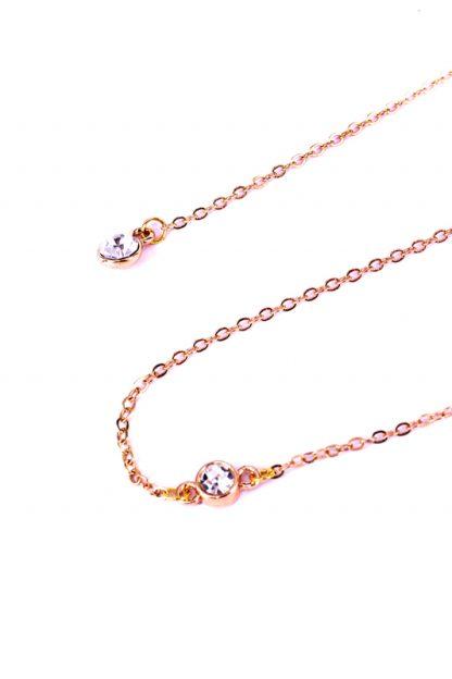 buy necklaces -- Love, Fioyo