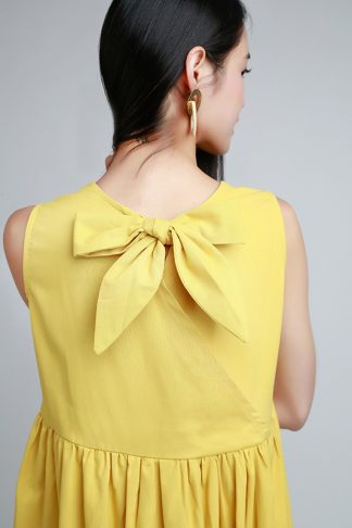 sundresses -- Love, Fioyo