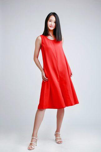 women jumpsuits -- Love, Fioyo