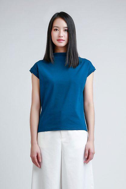 wardrobe essential -- Love, Fioyo