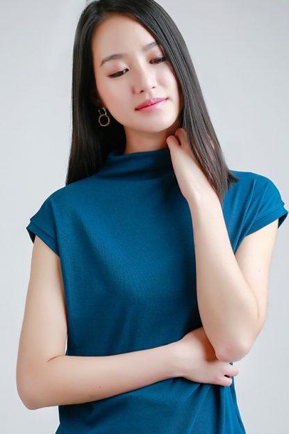 women tops online --- Love, Fioyo