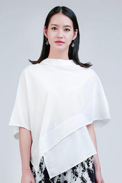 women's blouses -- Love, Fioyo